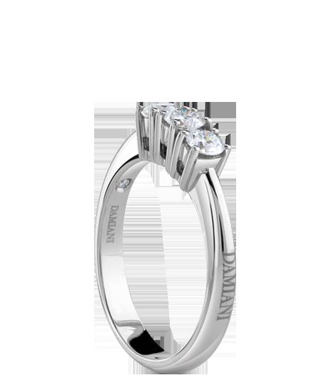 anello trilogy pandora