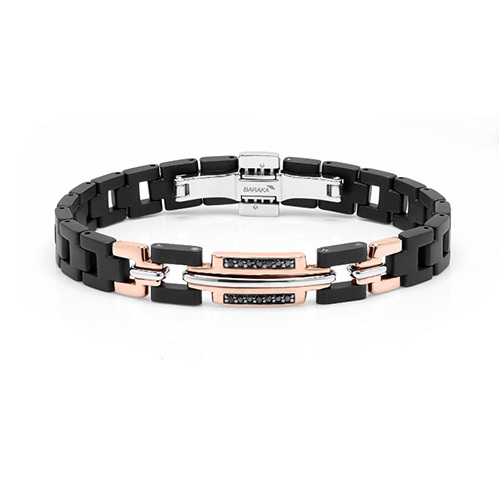 Bracciale Baraka' Kabala Collection BR26111