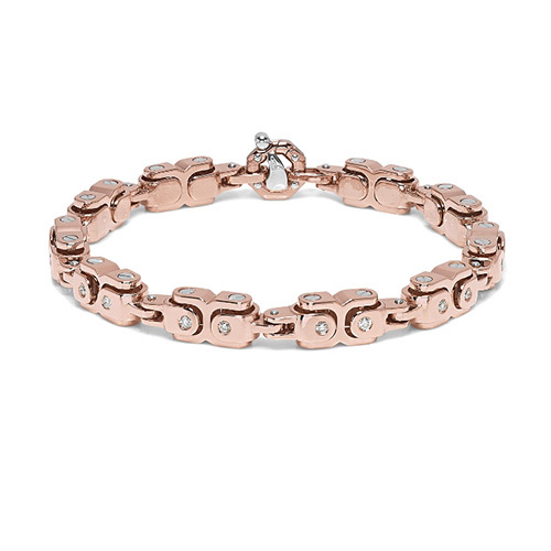 Bracciale Baraka' Kardano Collection BR26211