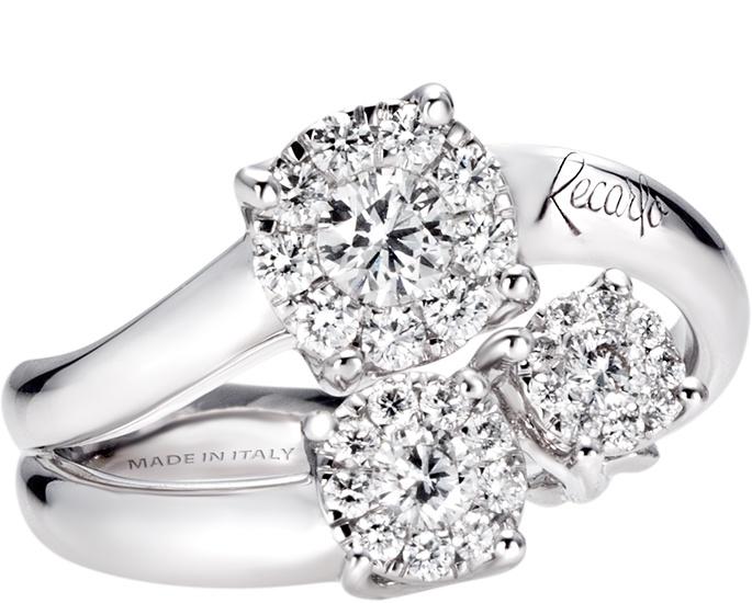 costo trilogy diamanti