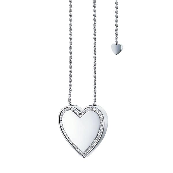 gioielli salvini cuore