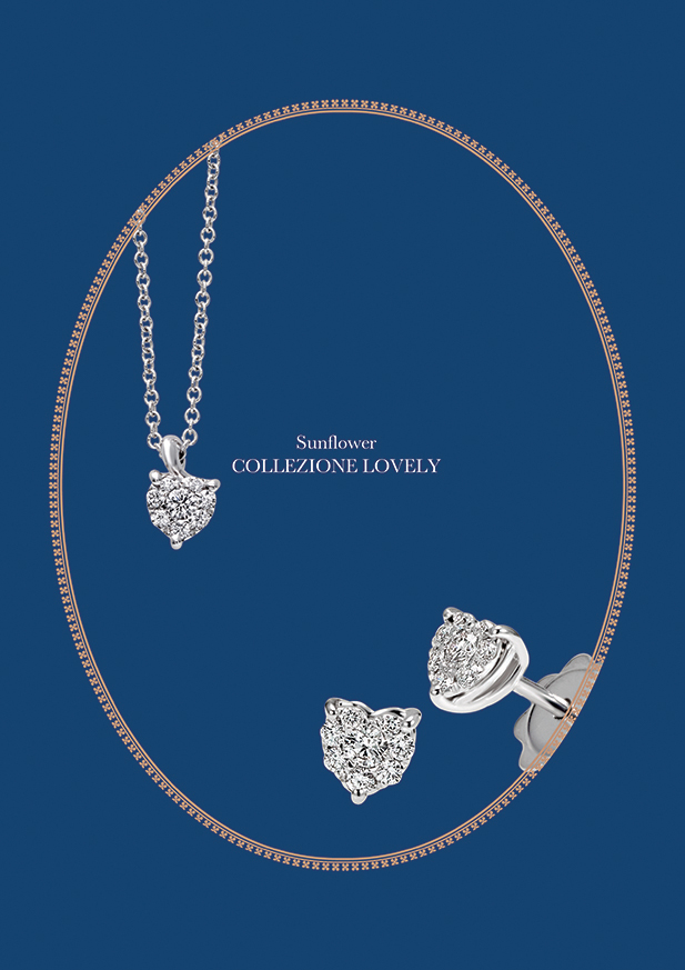 Collezione Lovely