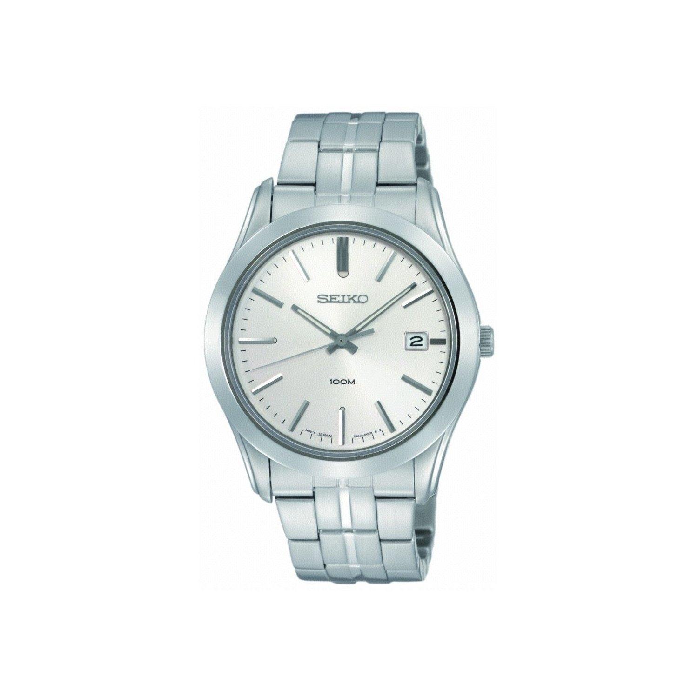 orologio classico da uomo seiko ref sgee41p1 orologi
