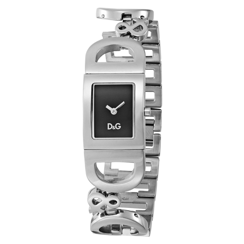 orologio dg donna