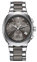 Cronografo al Quarzo Rado D-Star XL Ref. R15937102