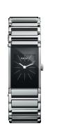 Orologio da Donna Elegante Rado Integral Ref. R20 786 15 9