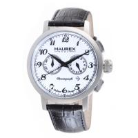 Haurex Italy Cronografo da Uomo ref. 9A343UW1
