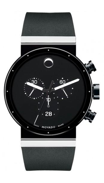 Orologi di design movado orologio movado ref 0606501 for Orologi di design