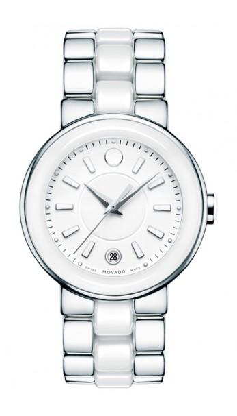 Orologi di design movado orologio da donna movado ref for Orologi di design