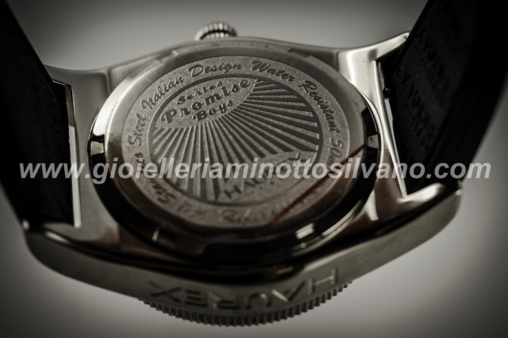 Idee Regalo Compleanno, Orologio Haurex Promise Boys 1A331UNN