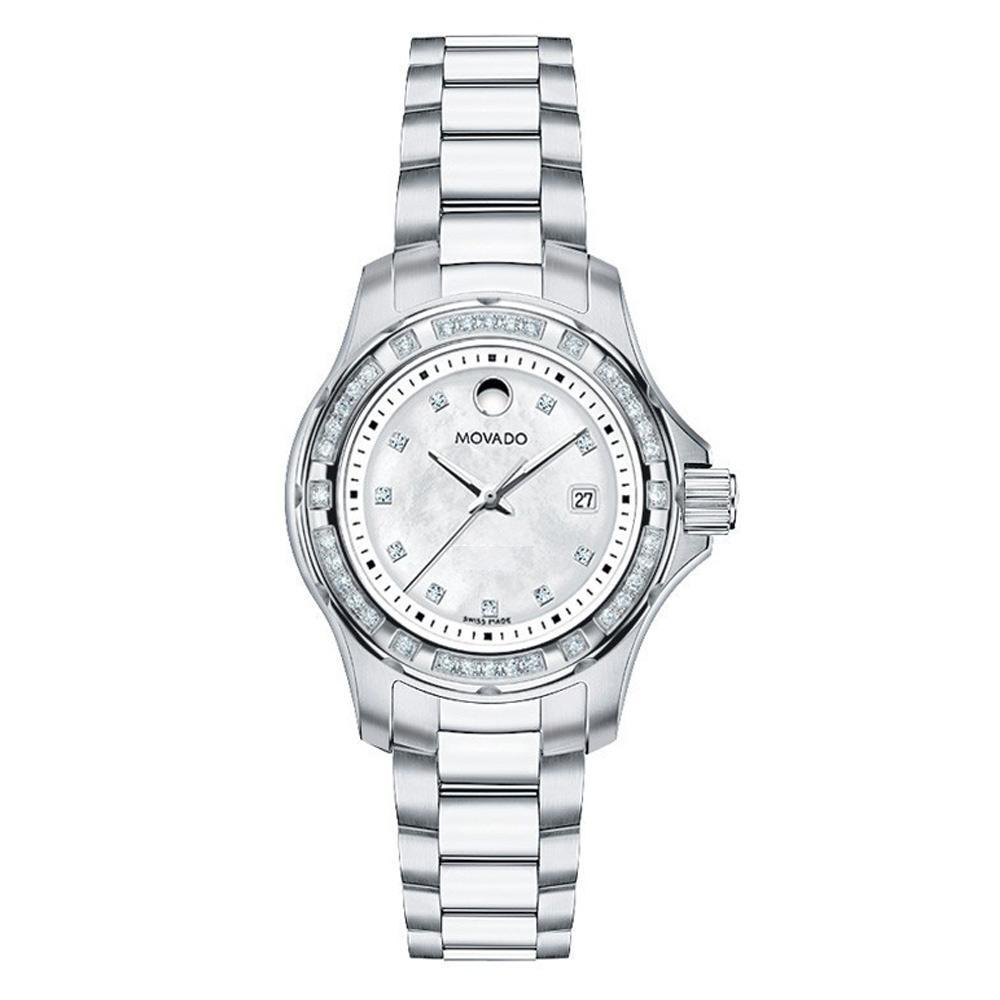 orologi donna lusso