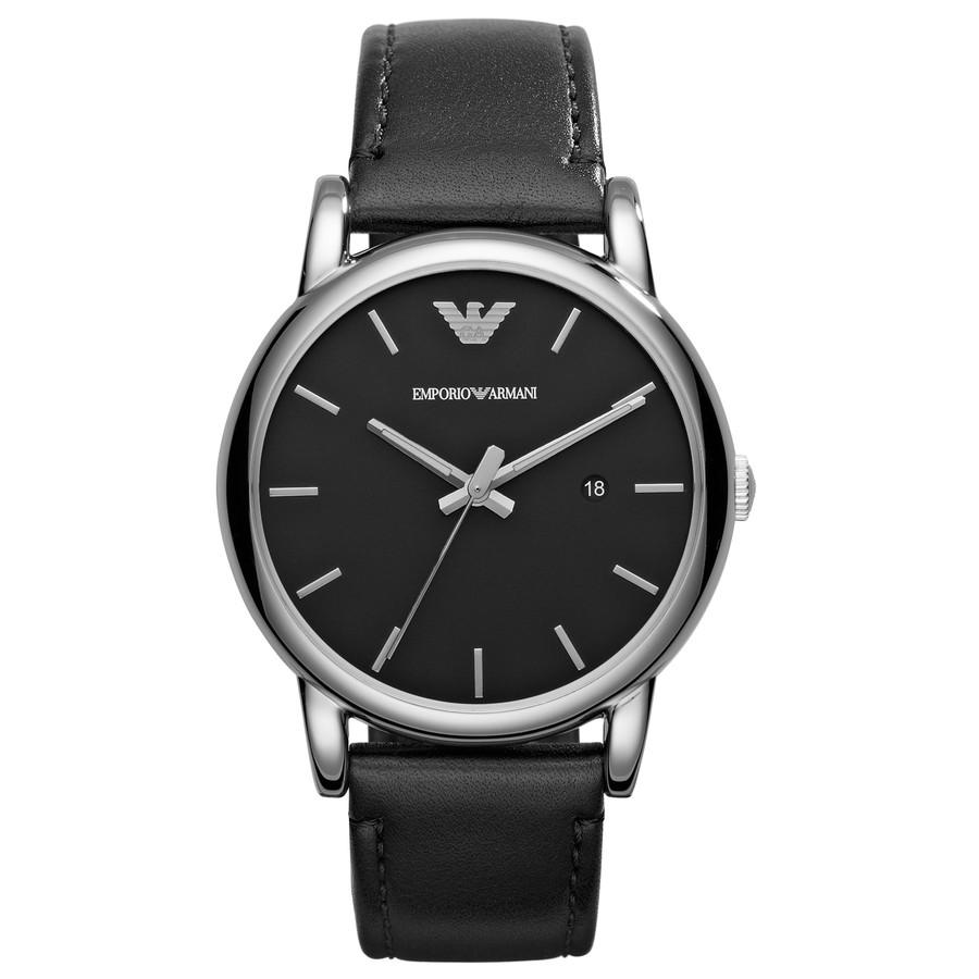 orologi emporio armani 2015