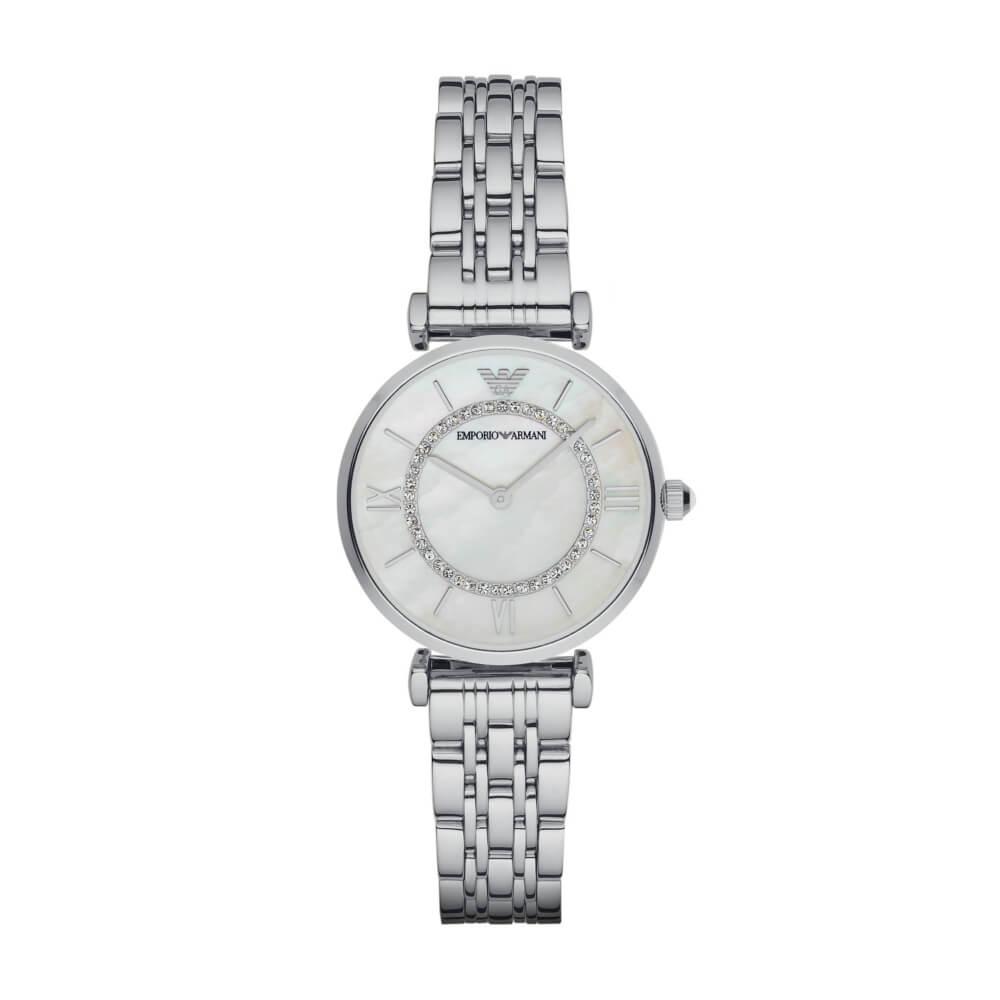 orologi da donna armani