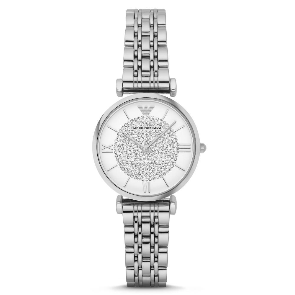 Super Modelli da Donna : Orologi, orologio SR87