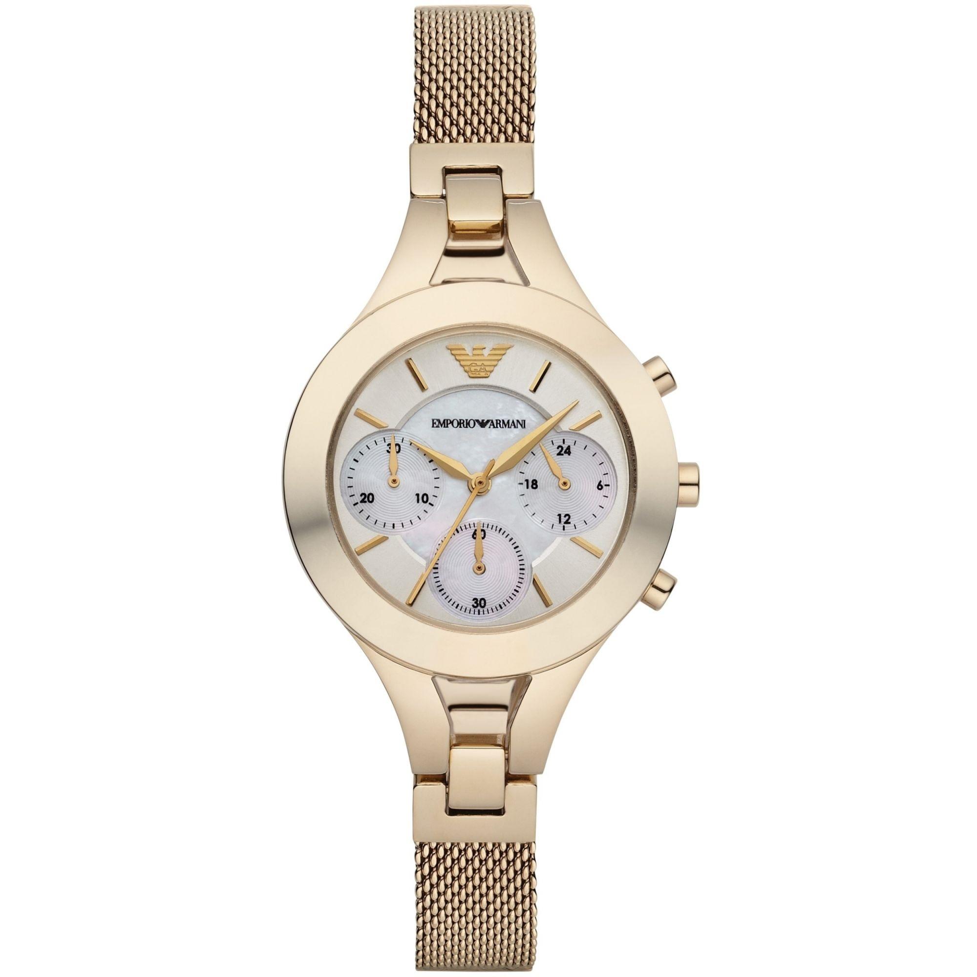 orologi donna eleganti