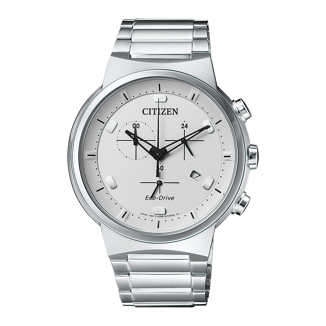 Orologio Citizen At2400 81a Novit 2017 258 Euro Nh8388 81e