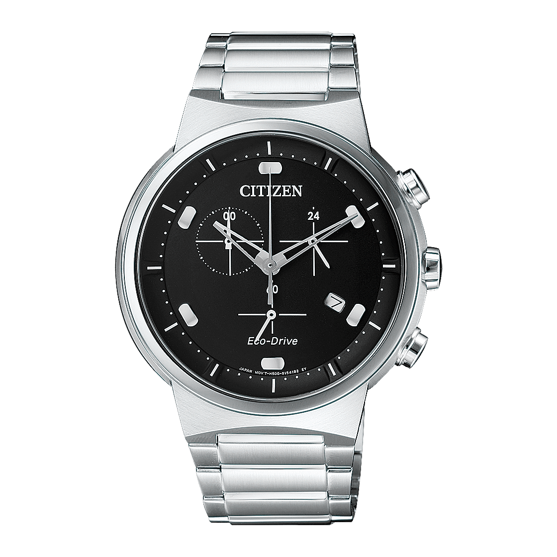 Orologio Citizen AT2400-81E - Novità 2017