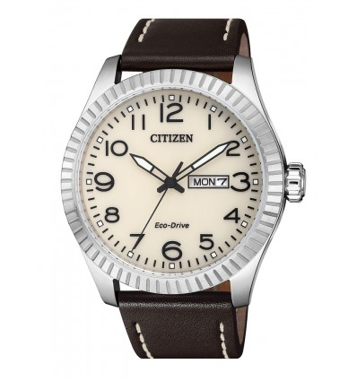 Orologio citizen BM8530-11X Urban 01