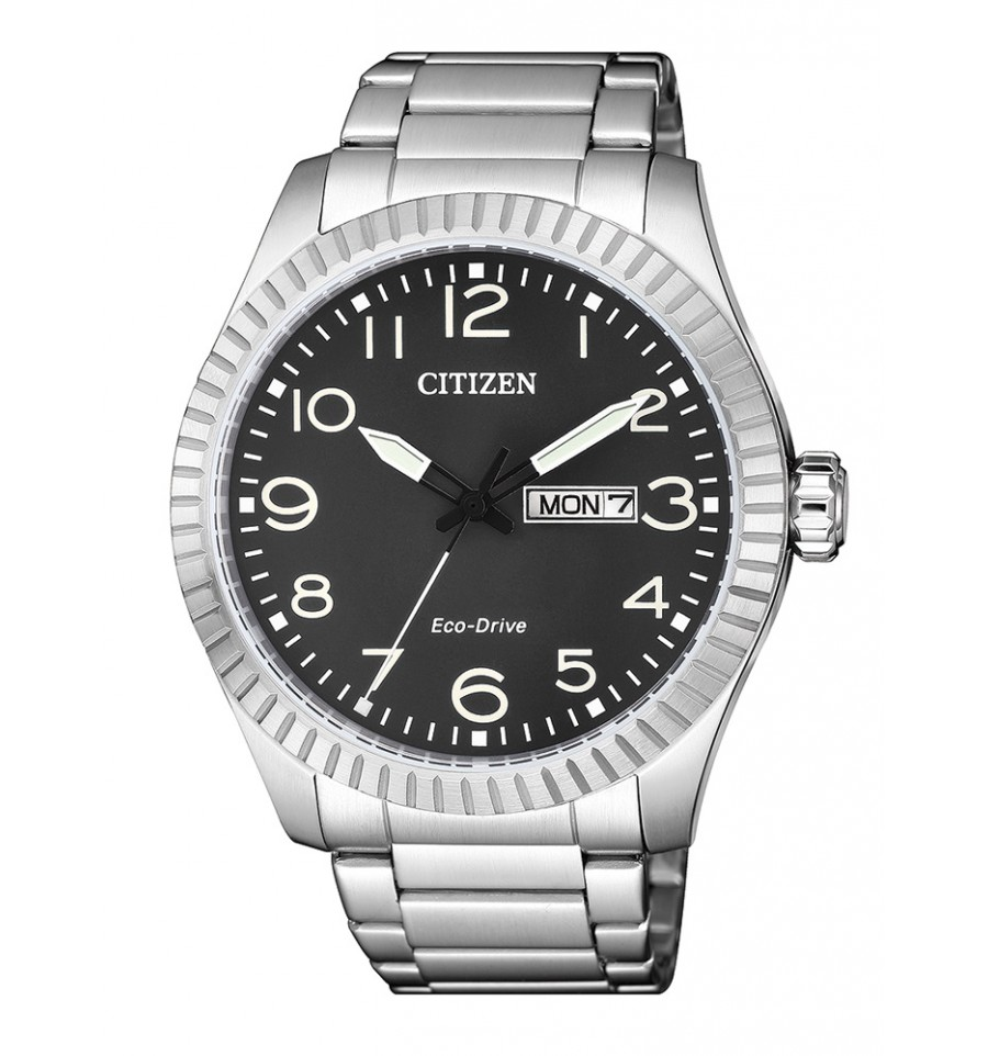 Orologio citizen Urban BM8530-89E - 2018