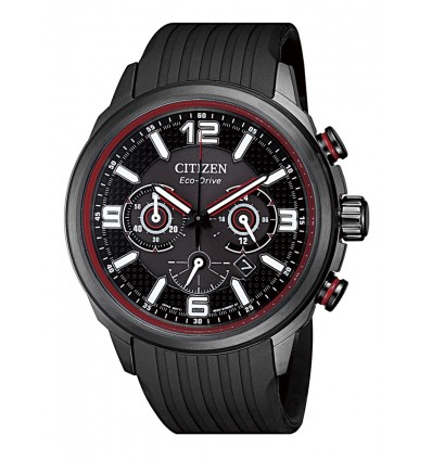 Orologio citizen CA4386-10E Chrono racing