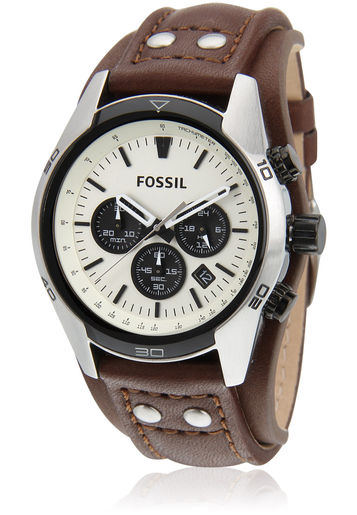 orologi uomo fossil 2014