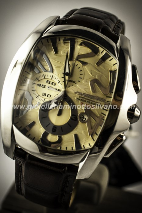 Orologio Chronotech 44x46mm Ref. CT7024M 49