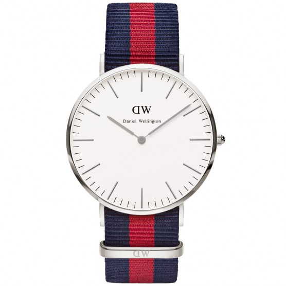Orologio Daniel Wellington Oxford DW00100015