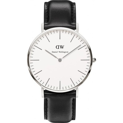 Orologio Daniel Wellington Sheffield DW00100020