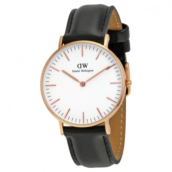 Orologio Daniel Wellington Sheffield DW00100036