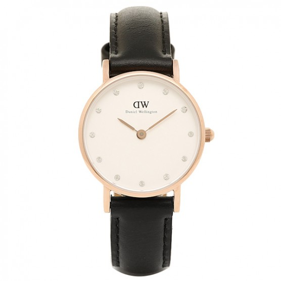 Orologio Daniel Wellington Sheffield DW00100060
