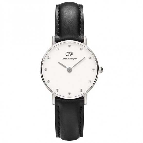 Orologio Daniel Wellington Sheffield DW00100068