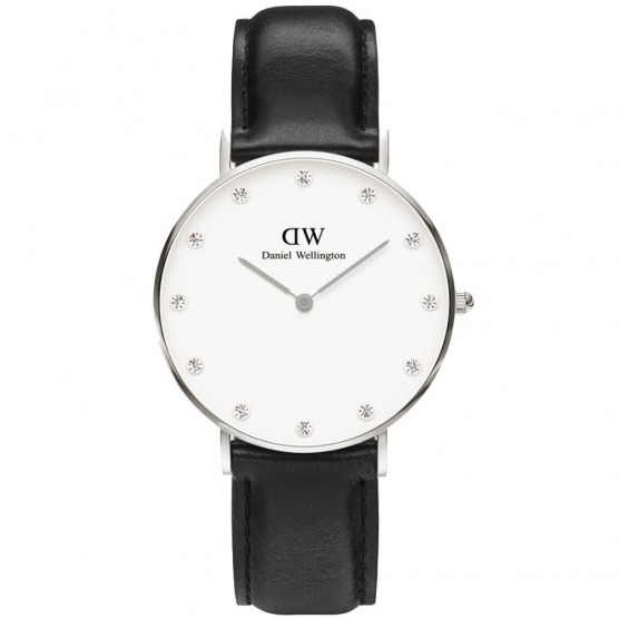Orologio Daniel Wellington Sheffield DW00100080