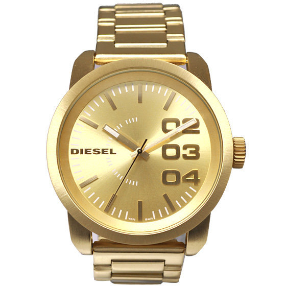 Orologio Diesel Double Down DZ1466