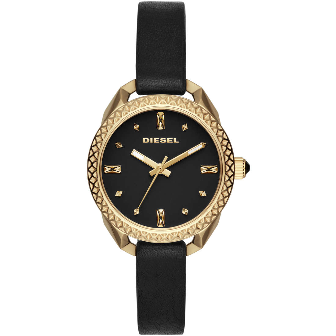 orologio solo tempo donna Diesel Shawty DZ5547