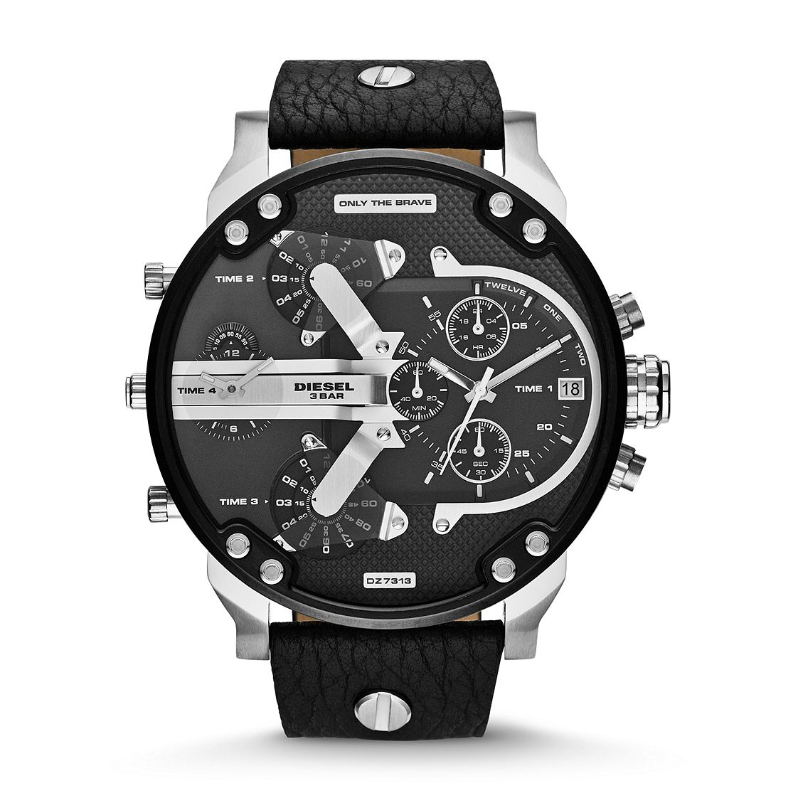 OROLOGIO Diesel Mr Daddy 2.0 DZ7313
