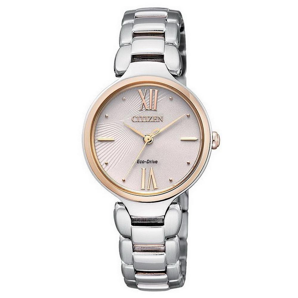 All Products Watchwatchesdiscount Free Template By Picaflor Citizen Ca4285 50h Orologio Eco Drive 03 Bicolore Ref Em0024 51w