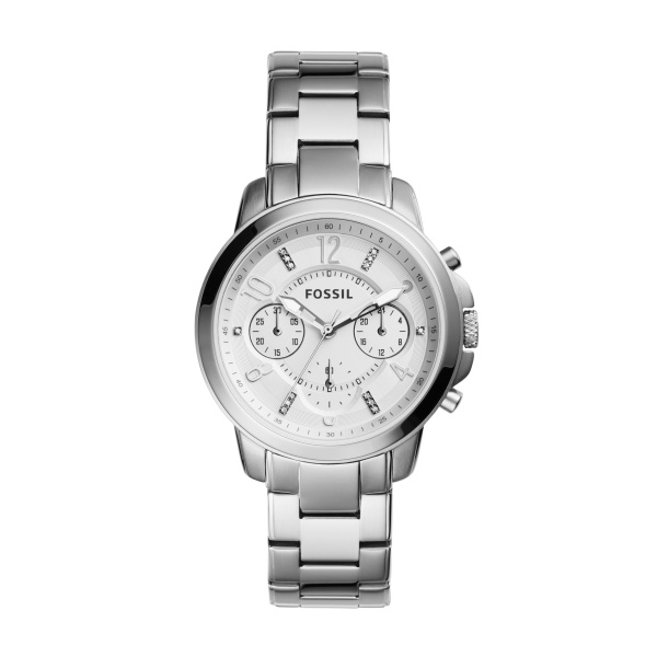 Orologio Fossil Ladies' Chronograph Watch ES4036