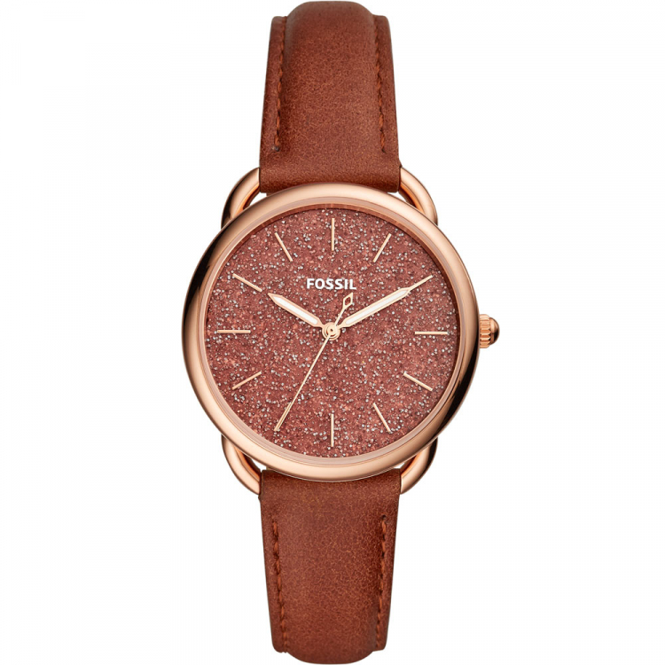 Orologio donna Fossil Tailor ES4420