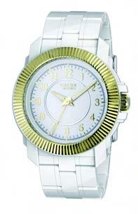Orologio Tribe by Breil Knock Lady SOLO TEMPO LADY 35 MM EW0146