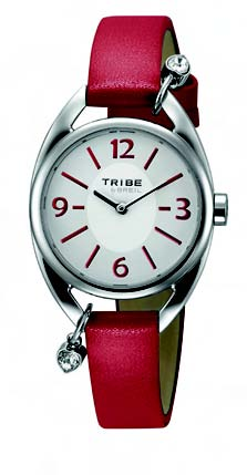 Orologio Tribe by Breil Trap ext. EW0164