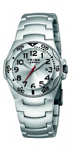 Orologio Tribe by Breil Ice ext. EW0178