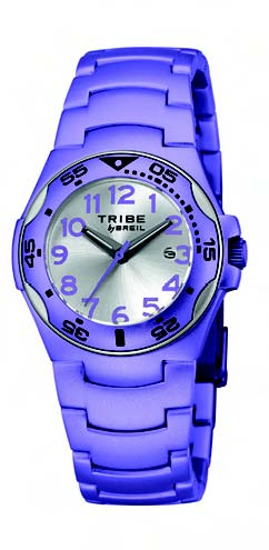 Orologio Tribe by Breil Ice ext. EW0179