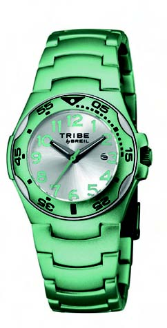 Orologio Tribe by Breil Ice ext. EW0180