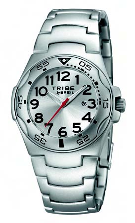 Orologio Tribe by Breil Ice ext. EW0181