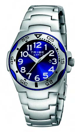 Orologio Tribe by Breil Ice ext. EW0182