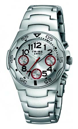 Orologio Tribe by Breil Ice ext. EW0184