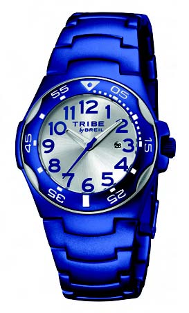 Orologio Tribe by Breil Ice ext. EW0185