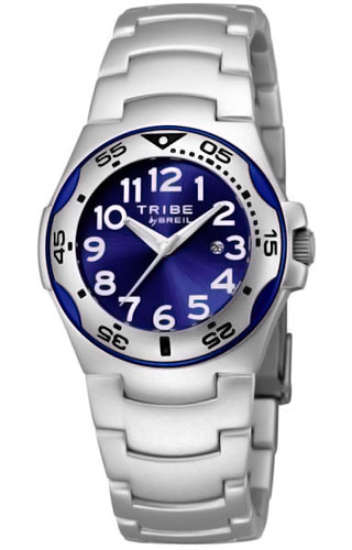 Orologio Tribe by Breil Ice EW0190