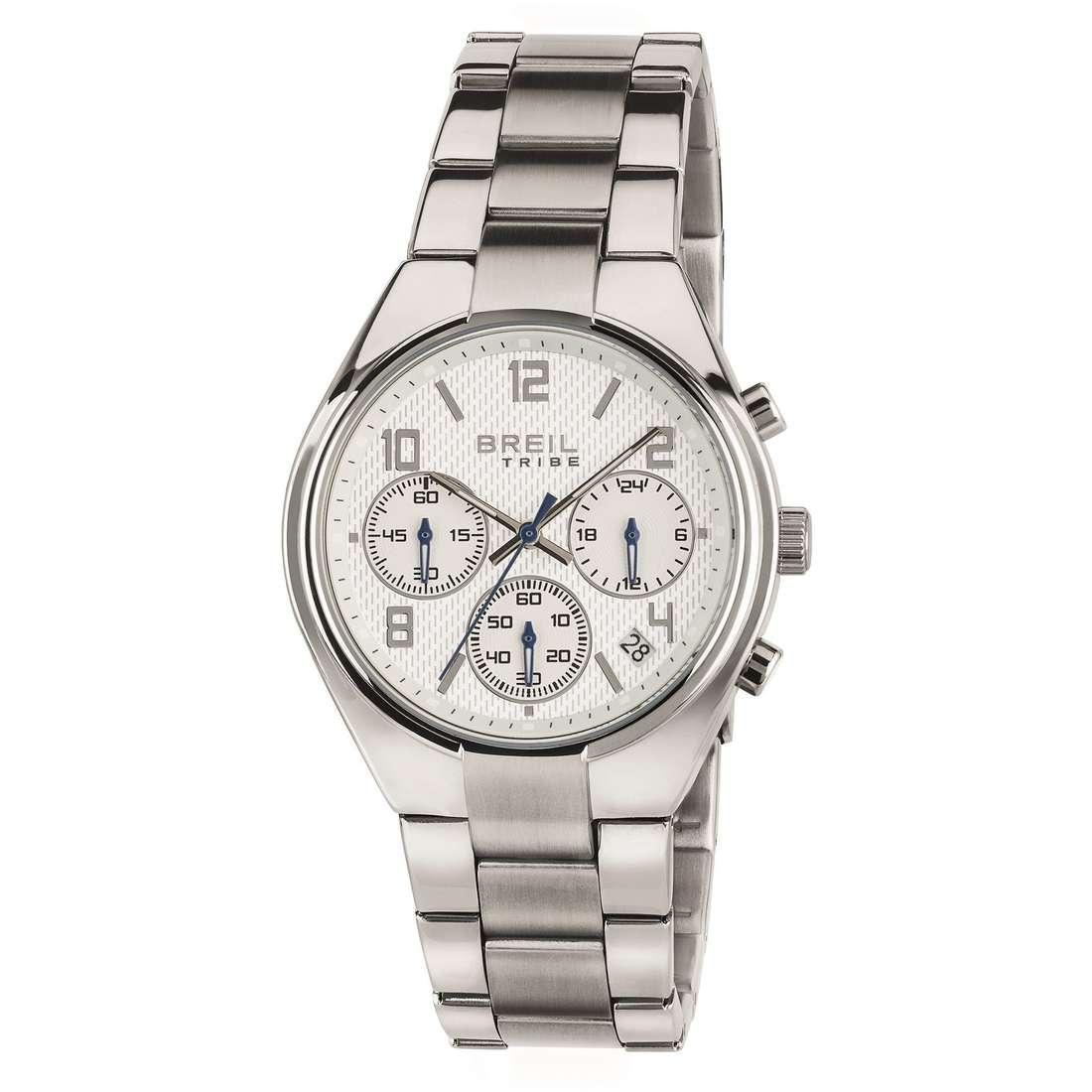 6f61509b347 orologio cronografo uomo Breil Space EW0305  EW0305  - 119 Euro ...