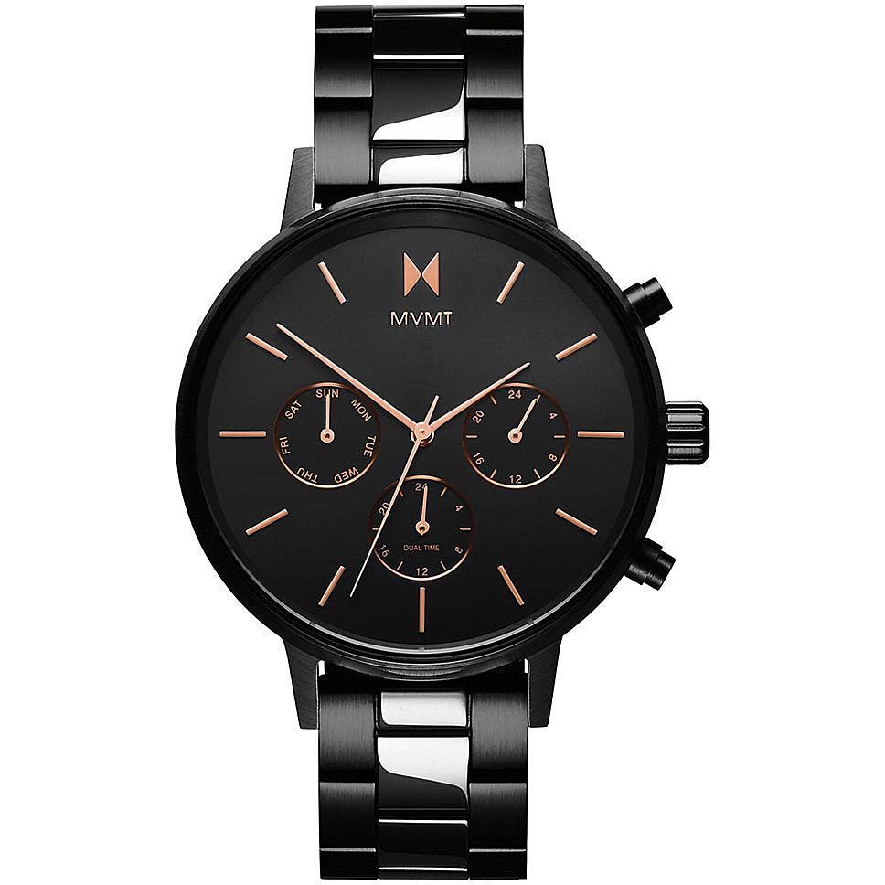 fec2b266fd48b2 Lasciati catturare da Mvmt orologi in vendita online, l'orologio ...